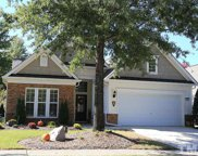1001 Ventnor Place, Cary image