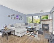 260 Newport Drive Unit 411, Port Moody image