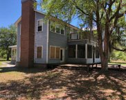 3198 ROWE AVE, Bryceville image