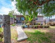 662 654   Trouville Avenue, Grover Beach image