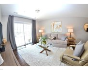 1016 Thoroughgood Way Unit 305, Central Chesapeake image