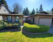 7676 Lawrence Drive, Burnaby image