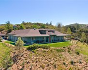 28707 Top Of The Pines Ln, Pine Valley image