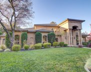 3006  Courbet Way, El Dorado Hills image