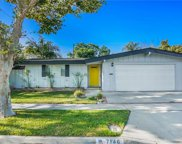 7146   E Killdee Street, Long Beach image