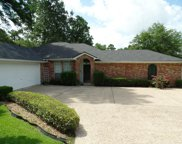 717 Lazy Lane, Lufkin image