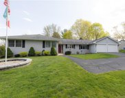 10 Pleasantview  Drive, Suffield image