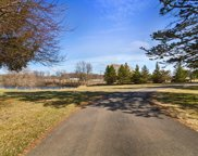 7353 Hillendale Road NW, Nowthen image