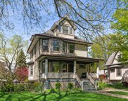 1137 Wisconsin Avenue, Oak Park image