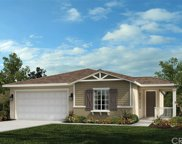 10946 Avalon Way, Loma Linda image