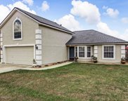 3035 HAVENGATE DR, Green Cove Springs image