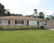 5224 Lake Howell Road, Winter Park image