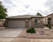 16195 W Cottonwood Street, Surprise image