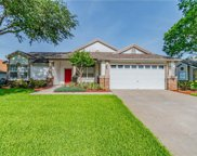 3323 Silvermoon Drive, Plant City image