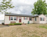 2971 Cologne Ave, Mays Landing image