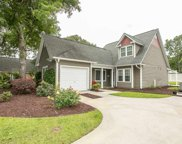 4548 Spyglass Dr., Little River image