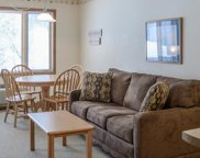 7141 Hwy 42 Unit #302, Egg Harbor image