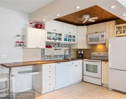 137 Ventnor I Unit 137, Deerfield Beach image