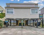 2704 Ocean Blvd. N, North Myrtle Beach image