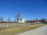 4515 County Road 23, Cardington image