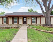 7823 Querida Lane, Dallas image