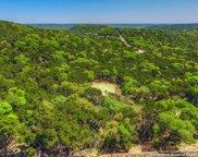 5918 Camino Alturas, San Antonio image