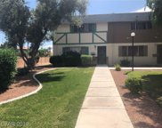 101 Greenbriar Townhouse Way, Las Vegas image