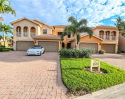 3548 Cherry Blossom CT Unit 201, Estero image