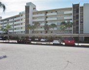 225 Country Club Drive Unit 1108, Largo image