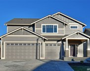 27731 64th Dr NW, Stanwood image