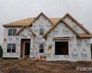 47578 Villa Terrace Crt, Novi image