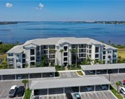 850 Tidewater Shores Loop Unit 108, Bradenton image