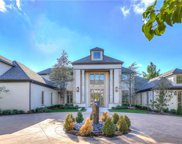 14800 Aurea Lane, Oklahoma City image