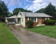 4507 Upchurch Rd, Knoxville image