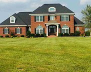 502 Jim Veatch Rd., Morganfield image
