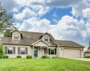 203 Morning Wind Place, Kendallville image