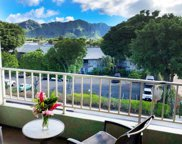 4156 RICE ST Unit 403, LIHUE image