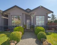 7708 14th Avenue, Burnaby image