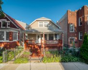 4425 North St Louis Avenue, Chicago image