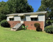 4260 White Way Drive, Austell image