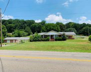 3259 Highway 39w, Athens image
