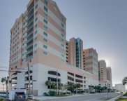 1903 S Ocean Blvd. Unit 803, North Myrtle Beach image