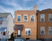 53 S 19th, South Side image