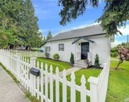 1815 4th St, Snohomish image
