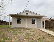 1608 Lisle, Bakersfield image