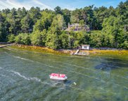 5 Long Point Road, Standish image
