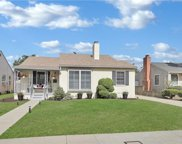 6543 W 87th Street, Westchester image