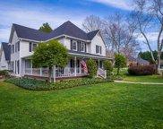 1501 Plantation Drive, Simpsonville image