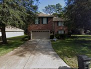 830 E Tennessee Trace, St Johns image