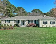 1432 Ashley Drive, Northeast Virginia Beach image
